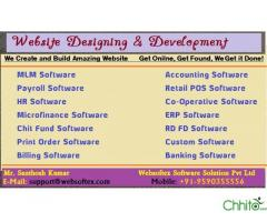 Chit Fund, Top Chitfund, Chit Fund Companies, Chitfund India