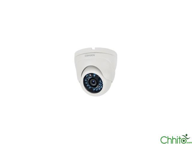 Branded CCTV Camera in Kathmandu