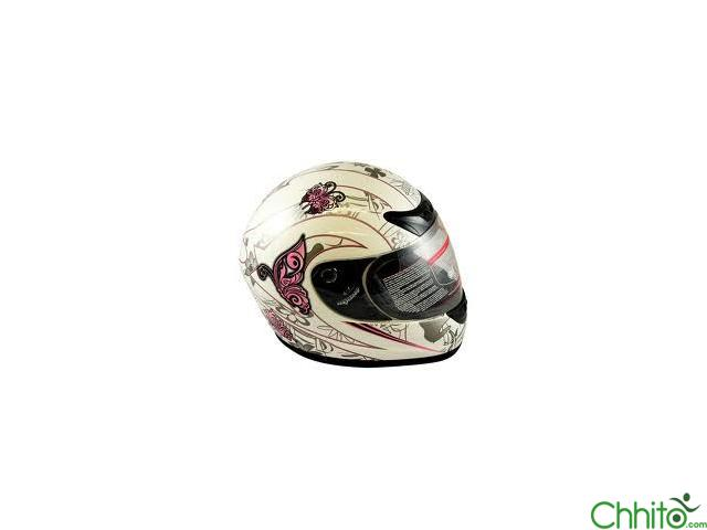 SHELL HELMET VERY CHEAP PRICE