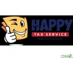 Tax Preparation Franchises