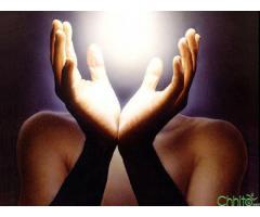 Free Healing