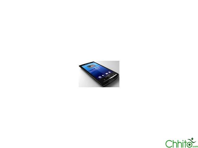 SE xperia x10i ON SALE OR EXCHANGE