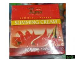 http://chhito.com/home-lifestyle/health-beauty-products/slimming-cream_5429