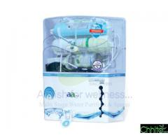Hi-Tech New Life RO Water Purifier