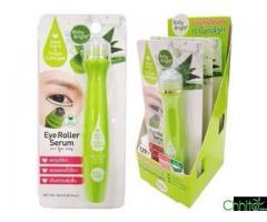 Eye Roller