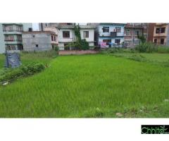 residential land on sale