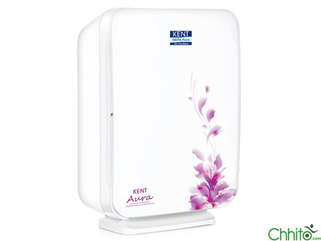 Kent Aur Air Purifier