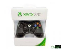 http://chhito.com/electronics-technology/video-games-consoles/xbox-360-wireless-joysticks_5677