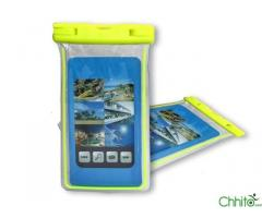 http://chhito.com/electronics-technology/mobile-accessories/waterproof-mobiletablet-pouch_5684