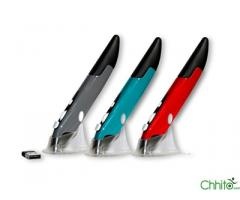 http://chhito.com/electronics-technology/computer-peripherals/pen-mouse_5688