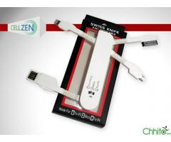 http://chhito.com/electronics-technology/mobile-accessories/swiss-knife3-in-1-data-cable_5694