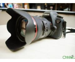 http://chhito.com/electronics-technology/camera-accessories/brand-new-selling-canon-eos-6d-dslr-camera_5723