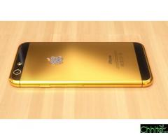 http://chhito.com/electronics-technology/mobile-cell-phones/selling-brand-new-iphone-6-gold-128gb_5724