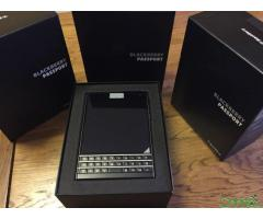 http://chhito.com/electronics-technology/mobile-cell-phones/selling-brand-new-blackberry-passport_5725