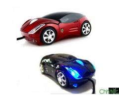http://chhito.com/electronics-technology/computer-peripherals/3d-optical-usb-wired-mouse-mice-1600dpi_5730