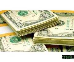 http://chhito.com/want-to-buy-buyer-list/services-1/hurry-up-and-take-your-loan-today_5763