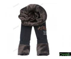 http://chhito.com/home-lifestyle/clothing-garments/thick-hot-warm-fleece-lined-fur-winter-leggings_5788