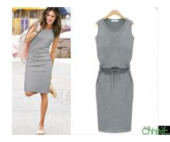 http://chhito.com/home-lifestyle/clothing-garments/casual-sleeveless-one-piece-dress_5791