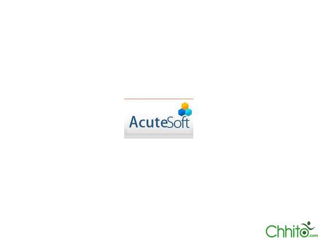 SAP EP ONLINE TRAINING IN ACUTESOFT