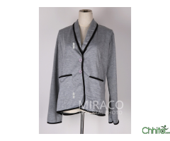 http://chhito.com/home-lifestyle/clothing-garments/long-sleeve-button-casual-outer_5803