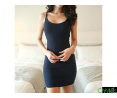 http://chhito.com/home-lifestyle/clothing-garments/tank-camisole-top-mini-dress_5826
