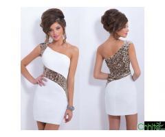 http://chhito.com/home-lifestyle/clothing-garments/sleeveless-cocktail-mini-dress_5827