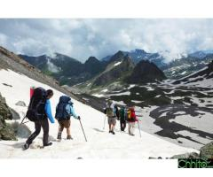 http://chhito.com/travel-and-tours/travel-packages/everest-base-camp-trekking_5830