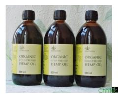 http://chhito.com/services/health-fitness/natural-cure-of-cancercanabis-oilmarijuana-oilrick-simpson-oilhemp-oil_5837
