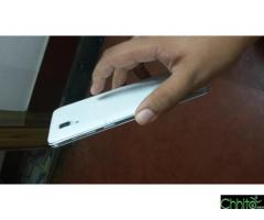 http://chhito.com/electronics-technology/mobile-cell-phones/micromax-doodle-3-at-unbelievable-price_5891