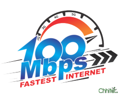 http://chhito.com/want-to-buy-buyer-list/services-1/unlimited-broadband-plans_5929