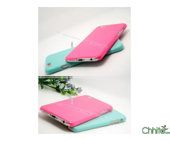 http://chhito.com/electronics-technology/cell-phones-accessories/cover-for-apple-iphone6-4-7_5959