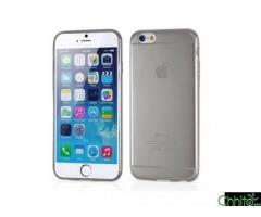 http://chhito.com/electronics-technology/cell-phones-accessories/case-for-iphone-6-thin-slim-colorful_5962