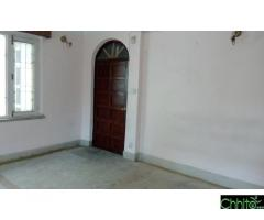 http://chhito.com/real-estate/apartments-bungalows-rent-lease-1/3-bedroom-flat-on-rent-at-tinkune-subidhnagar_5997