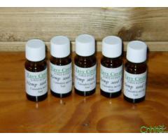 Cancer Oil. High Purity Rick Simpson CBD (Cannabidoil) Hemp Oil