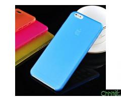Covers for Apple iPhone 6 plus Case Transparent Mobile Phone Case