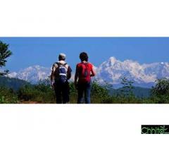 Budhanilkantha Nangi Gompa Shivapuri day hiking|Trekking Planner