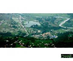Champadevi Day Hiking|Trekking Planner