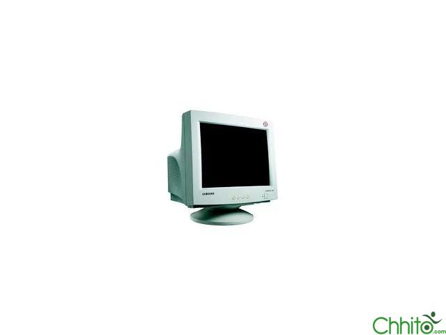 samsung slim monitor